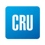 CRU: Chinese Withdrawal of Iron Ore Mining Licenses to Have Limited Market Impact