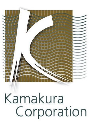 Kamakura Risk Manager Version 10 Introduces Significant New Features