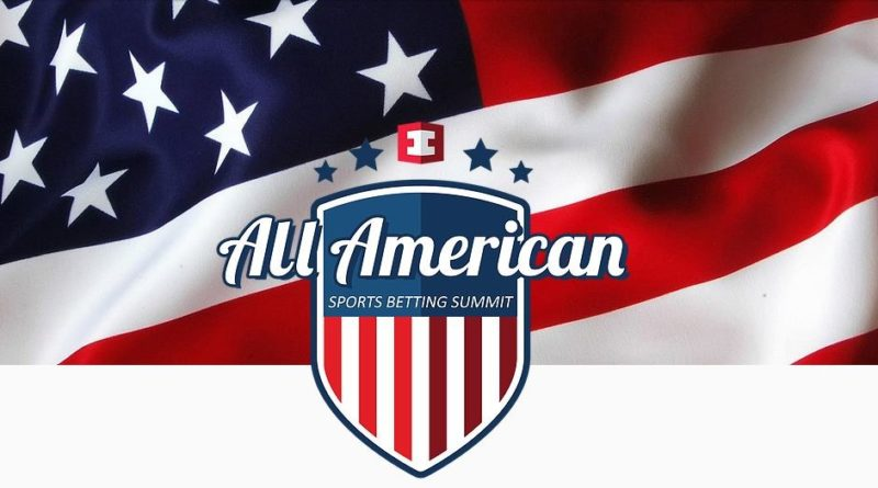 American sports betting best football online betting