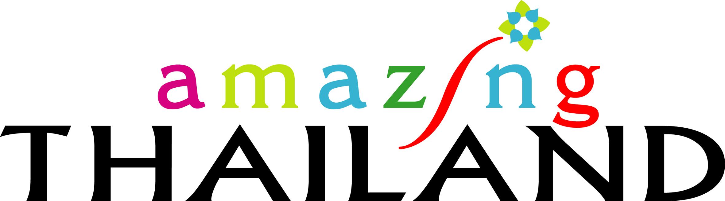 LogoAmazingThailand.jpg