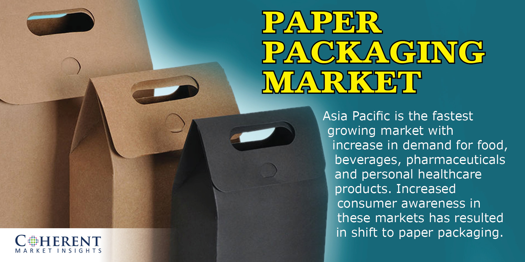 market trends paper Envelope paper market is driven by increase in demand for packaging envelopes and mailers the envelope paper market is segmented into wood pulp, cotton fiber, paperboard, synthetic substrates and others.