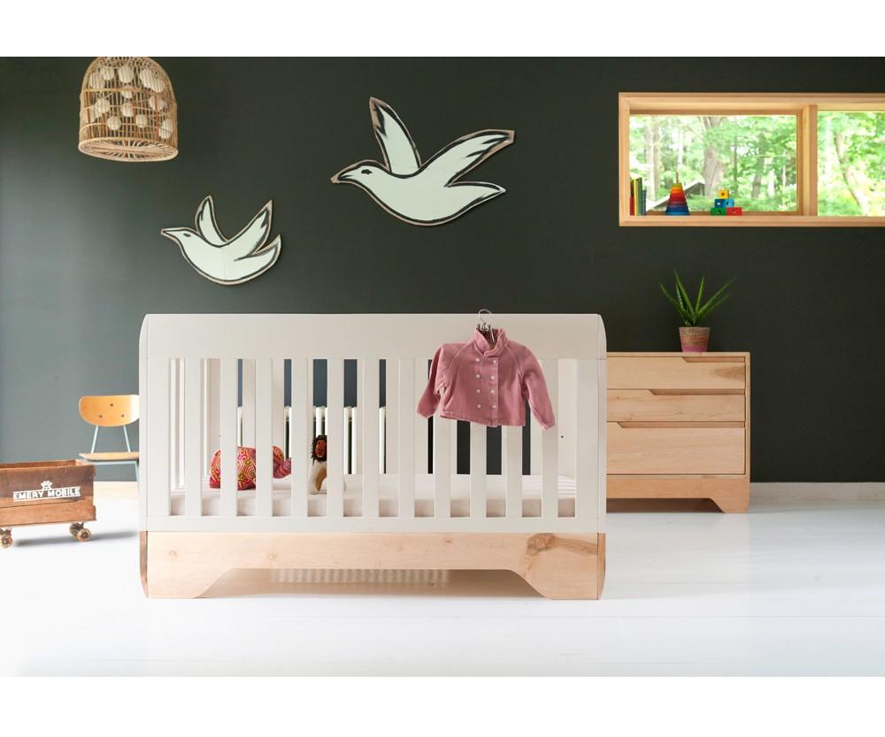 Arredamento camerette neonati arredamenti camerette - Scrivanie bambini design ...