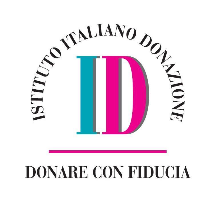 Reach italia onlus in toscana for Istituto grafico pubblicitario milano
