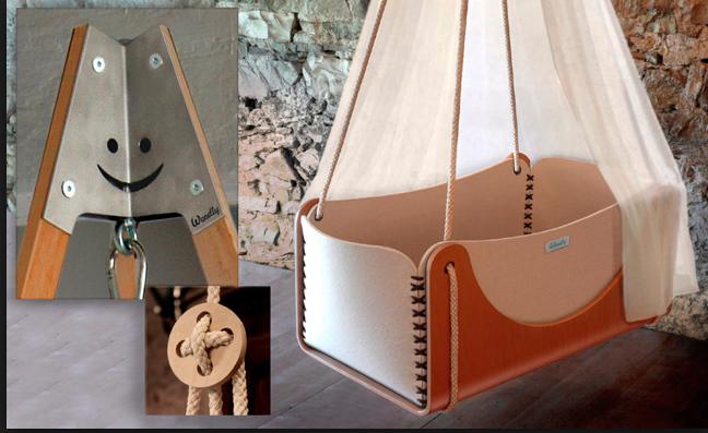 Arredamento Neonati Design: Negozi arredamento per neonati cameretta ...