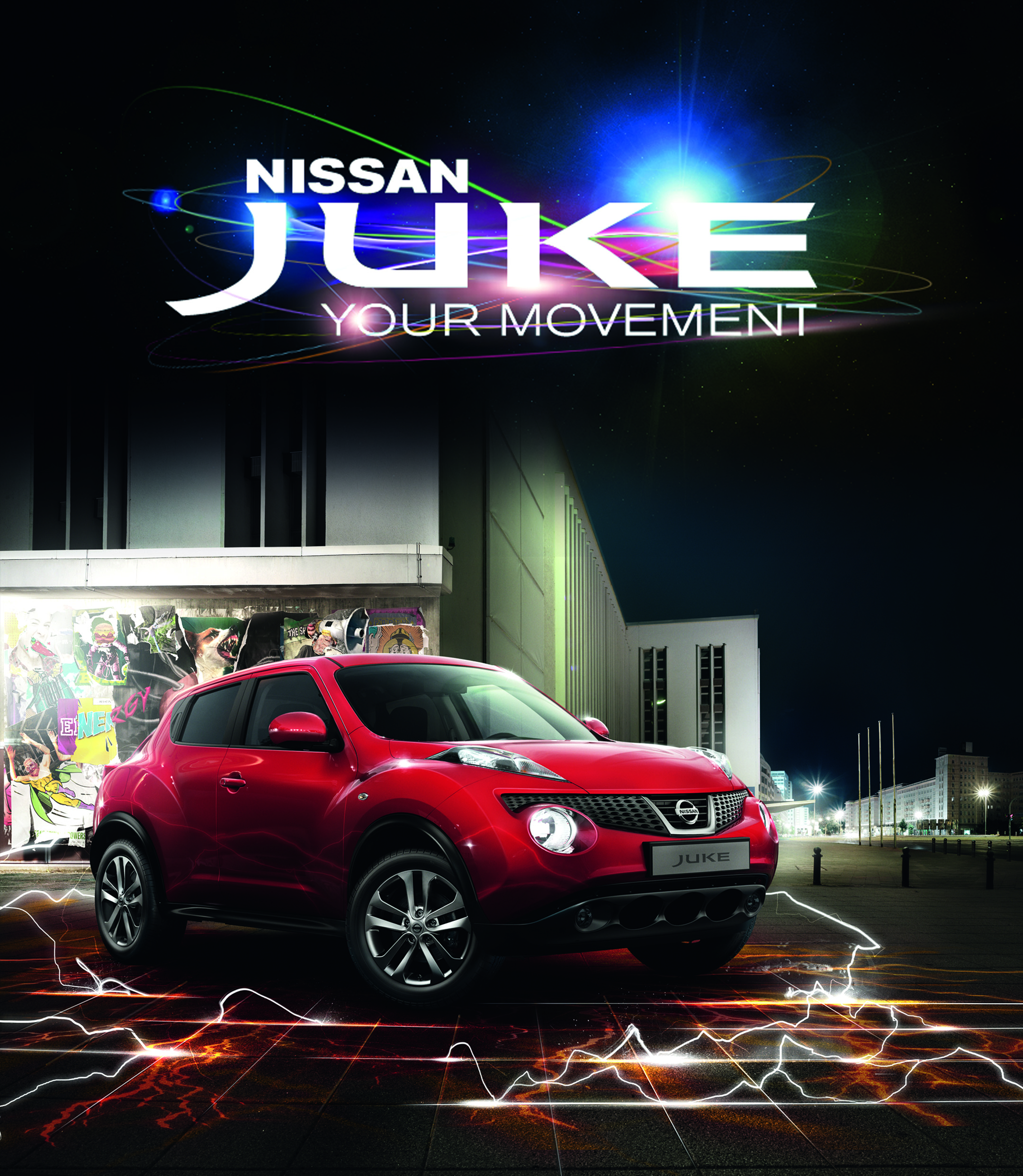 dimension garage offre nissan juke. Black Bedroom Furniture Sets. Home Design Ideas