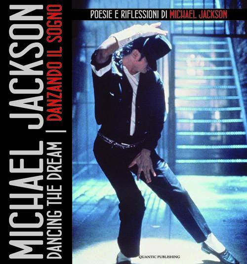 L'ultimo libro scritto da Michael Jackson è l'evento ...