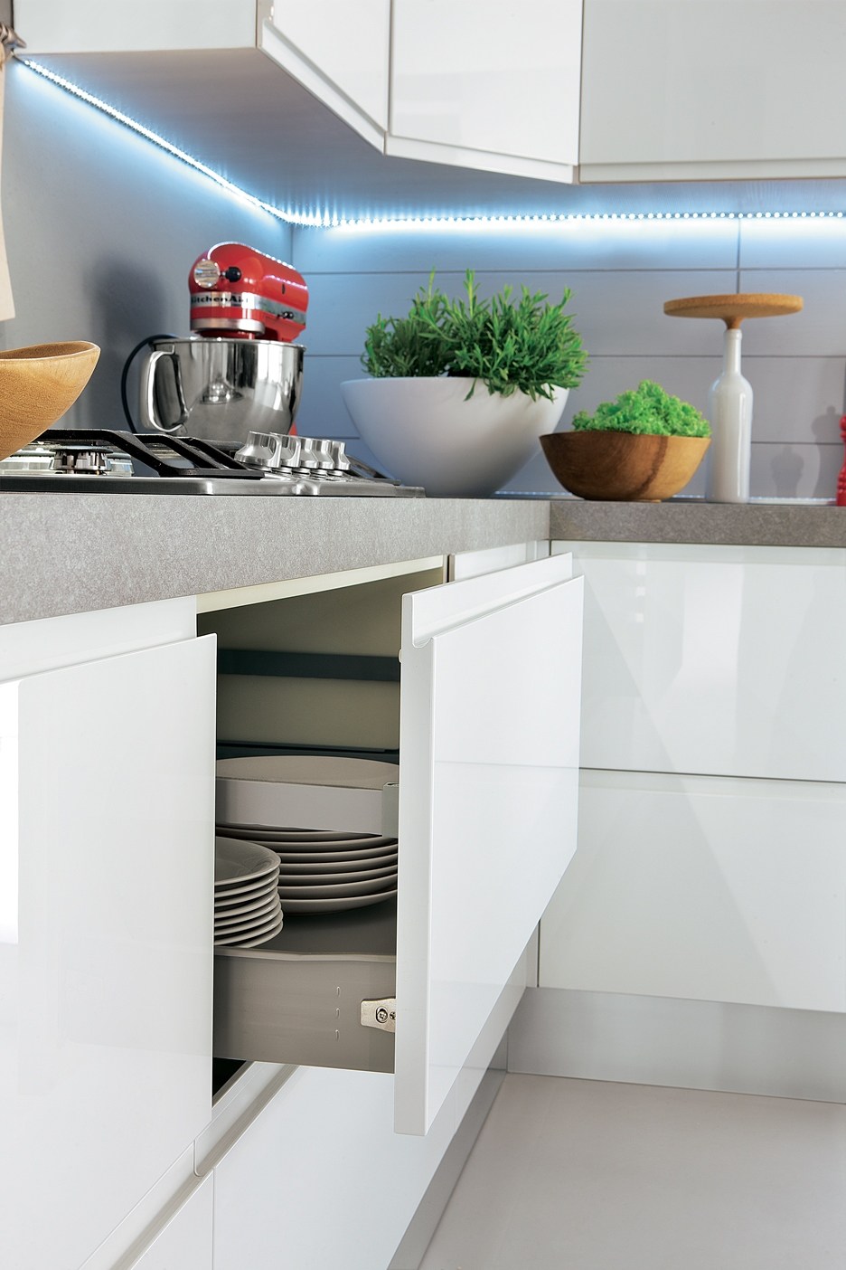 Www mondoconv it assistenza top divano mondo convenienza bali divano letto posti similpelle - Mondo convenienza cucine in offerta ...