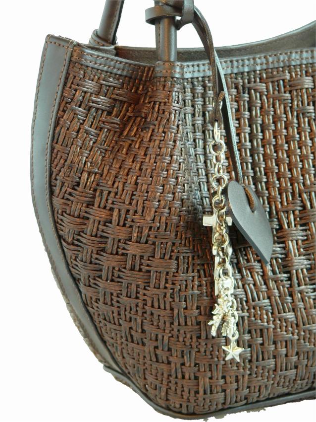 Borse Artigianali Pelle Veneto : Borse artigianali in offerta speciale porta a casa il