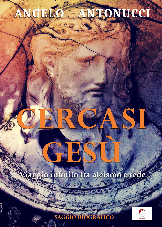 Cercasi ges dal film di beppe grillo al libro di angelo for Cercasi ufficio roma