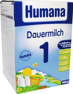 - humana1