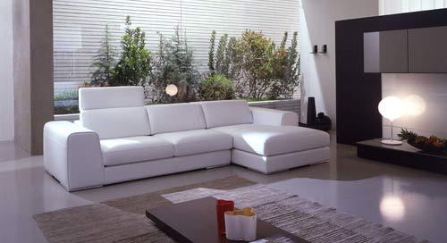 Nuovo divano diva for Nuovo arredo divani letto