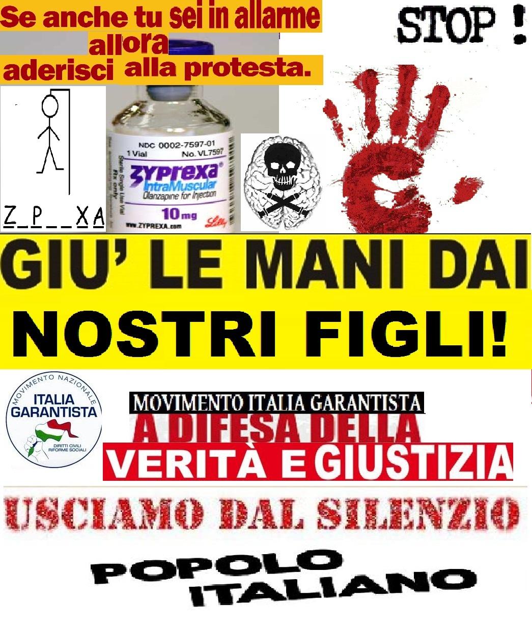 viareggio single men Varicocele embolization with glue and coils: a single  has reported a higher incidence of 25% in men with abnormal sperm  glubran 2 ®, gem, viareggio, .