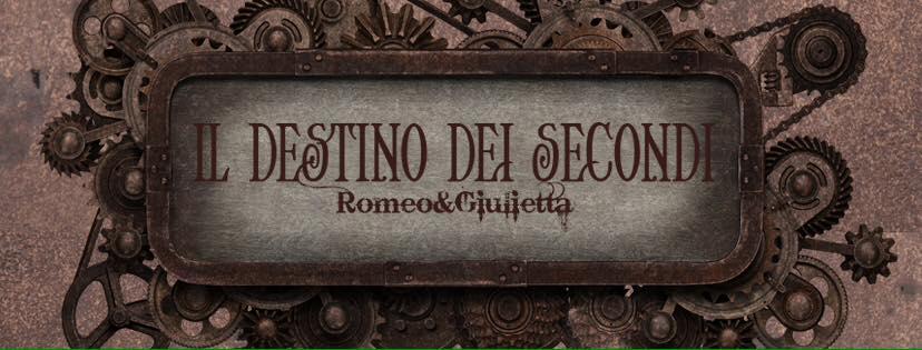 Ast company presenta il destino dei secondi romeo e - Porta portese milano ...