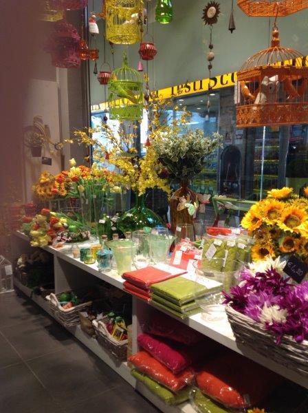Il nuovo punto vendita milano in fiore appena - Vendita casa popolare dopo riscatto ...