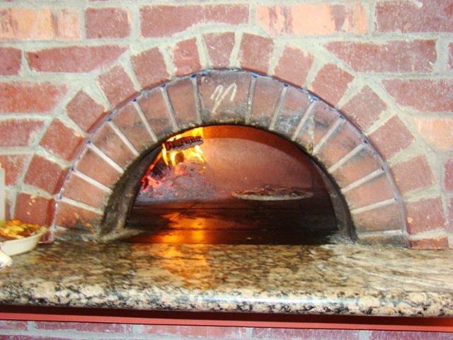 Forni valoriani protagonista del workshop sui forni a - Forno pizza da gennaro ...