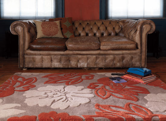 tappeti moderni sottili prezzo : tappeto-moderno-autumn-plum.jpg tappeto-moderno-jardin-coral.jpg ...